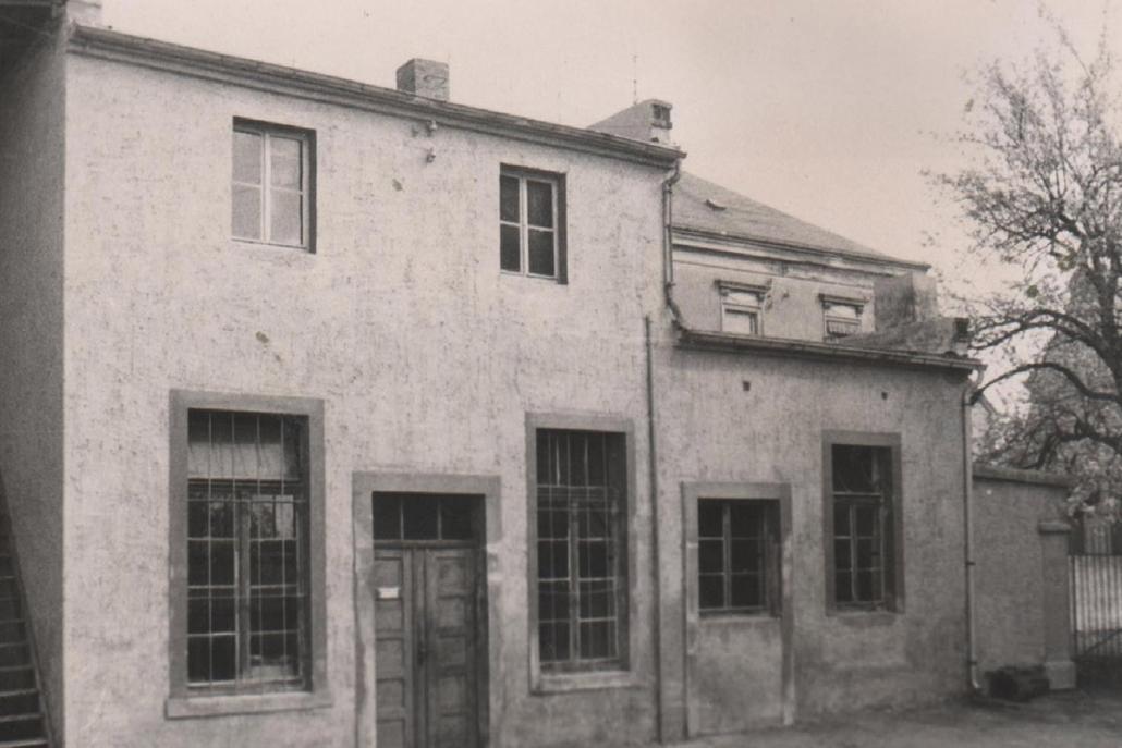 franke-alte-bilder-arbeitsraeume-1200x800