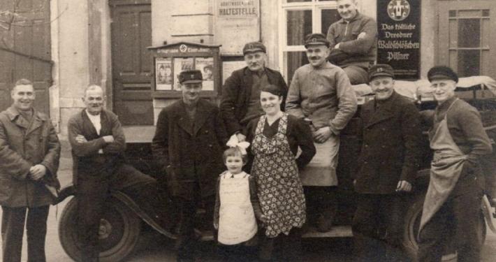 franke-alte-bilder-familie-1200x800